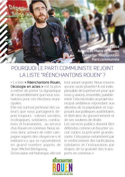 tract-communiste2