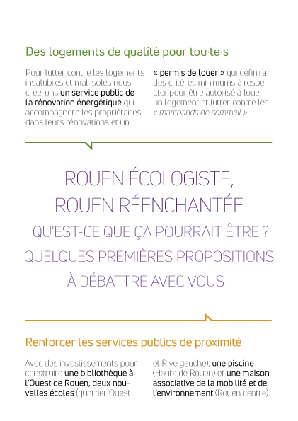 tract-communiste3